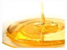 Honey, nutrabee